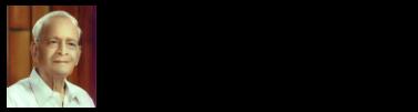 dr-kapildev-dvivedi-logo